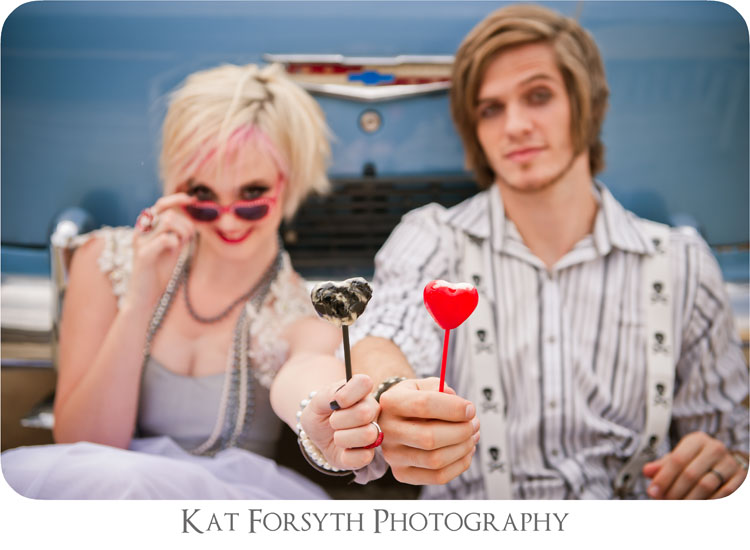 Offbeat-rocknroll-vintage-wedding-photographer-london (18)