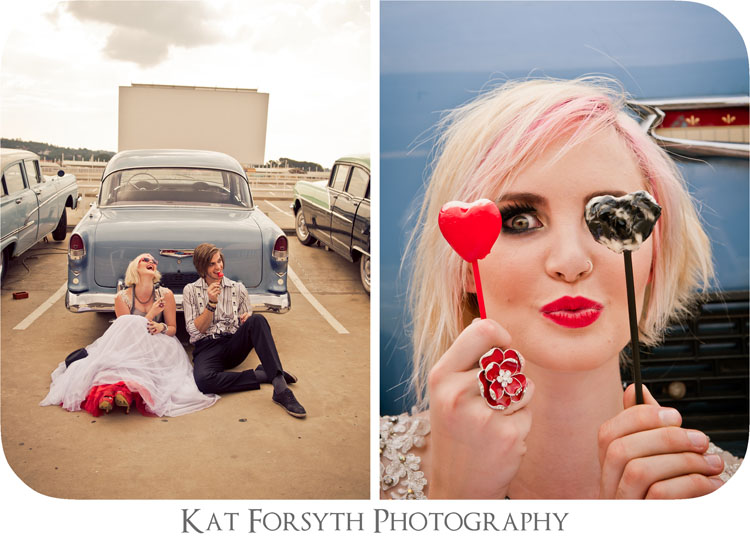Offbeat-rocknroll-vintage-wedding-photographer-london (20)