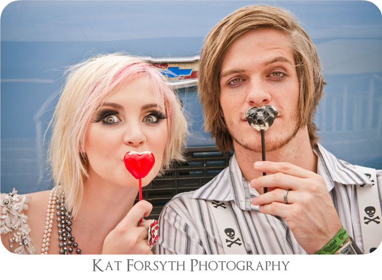 Offbeat-rocknroll-vintage-wedding-photographer-london (22)
