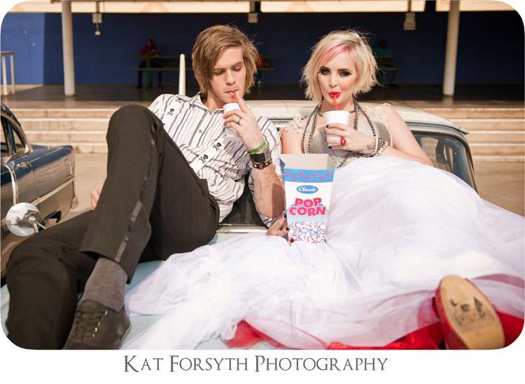 Offbeat-rocknroll-vintage-wedding-photographer-london (25)