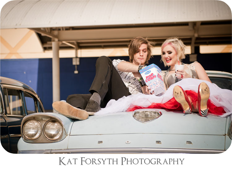 Offbeat-rocknroll-vintage-wedding-photographer-london (27)
