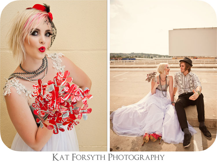 Offbeat-rocknroll-vintage-wedding-photographer-london (30)