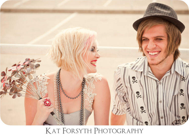 Offbeat-rocknroll-vintage-wedding-photographer-london (31)