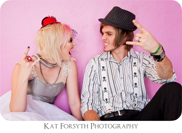 Offbeat-rocknroll-vintage-wedding-photographer-london (41)