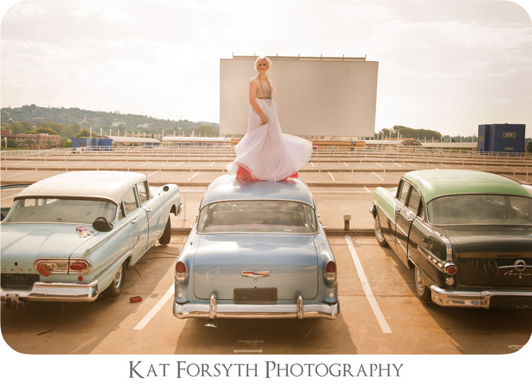 Offbeat-rocknroll-vintage-wedding-photographer-london (42)