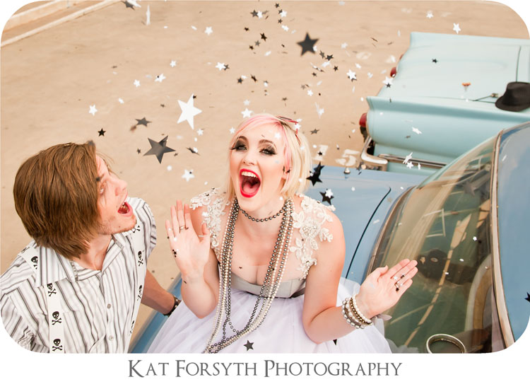 Offbeat-rocknroll-vintage-wedding-photographer-london (48)