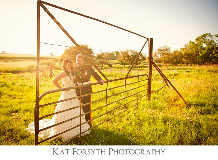 funweddingphotography 57 Tags Engagement Shoot Kat Forsyth Wedding