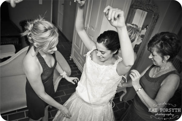 London Wedding Photographers | Creative fun natural UK wedding photography (72)