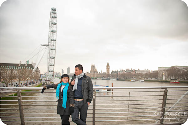 wedding-photography-London (10)