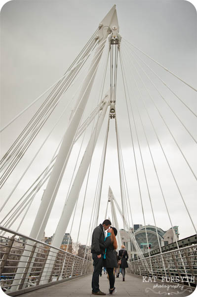 wedding-photography-London (7)