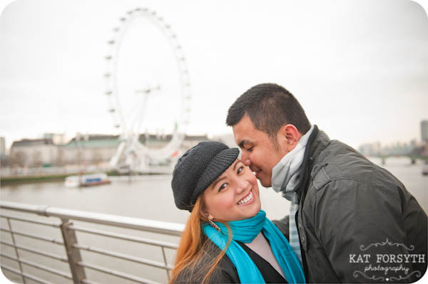 wedding-photography-London (3)