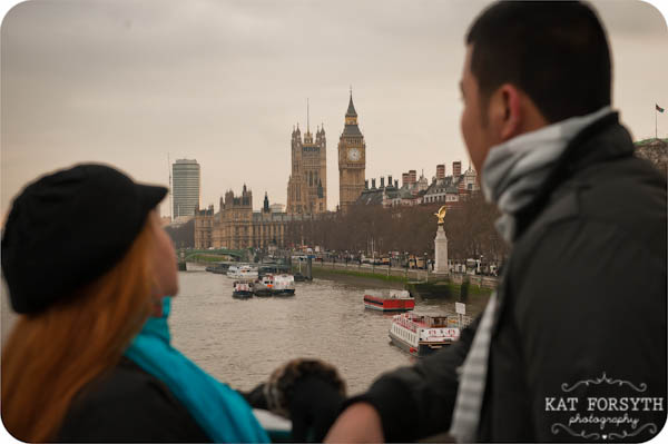 wedding-photography-London (2)