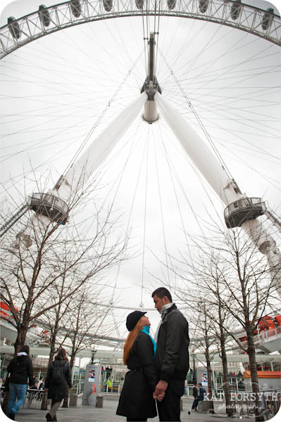 wedding-photography-London (15)