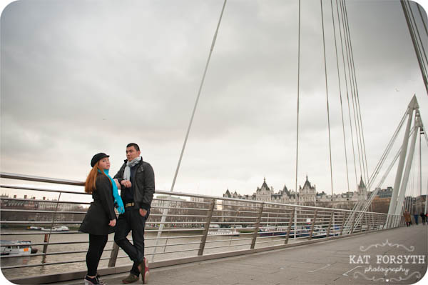 wedding-photography-London (11)