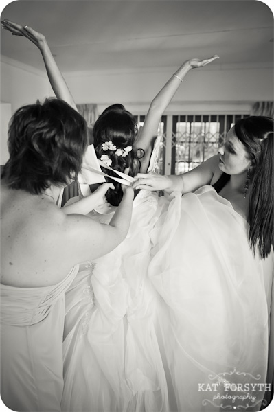 creative-london-wedding-photographers (10)