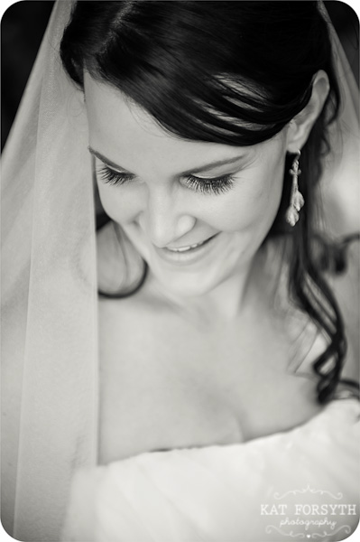 creative-london-wedding-photographers (11)