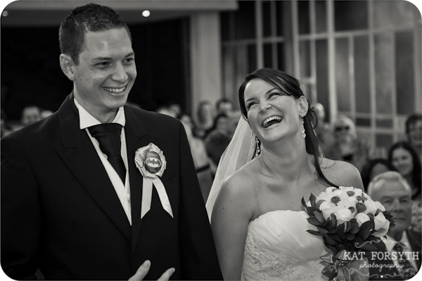 creative-london-wedding-photographers (17)
