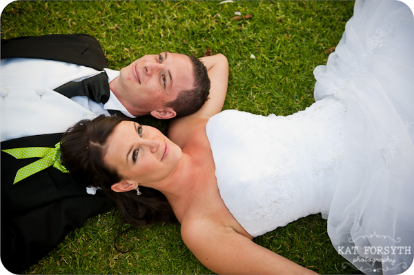 creative-london-wedding-photographers (35)