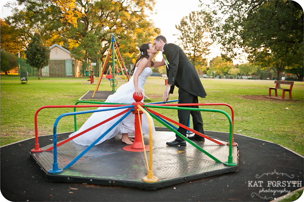 creative-london-wedding-photographers (36)