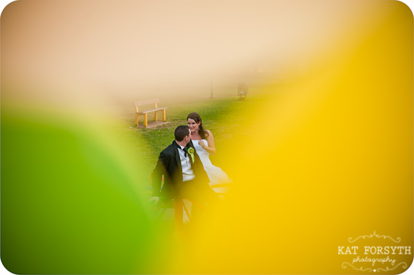 creative-london-wedding-photographers (37)