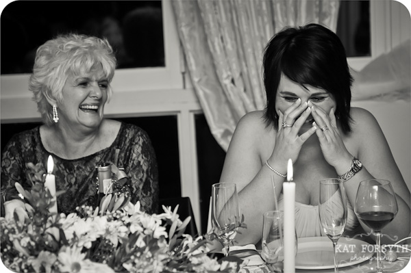 creative-london-wedding-photographers (46)