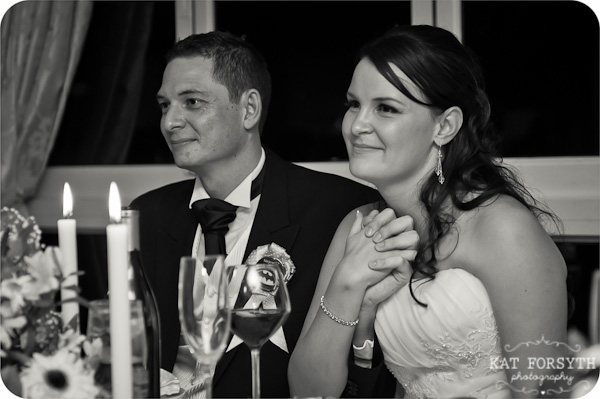 creative-london-wedding-photographers (47)