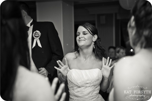 creative-london-wedding-photographers (56)