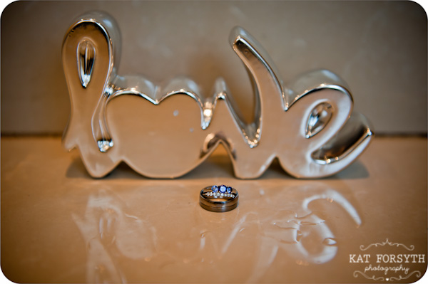 creative-london-wedding-photographers (57)