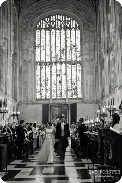 Wedding Photography Cambridge & London (18)