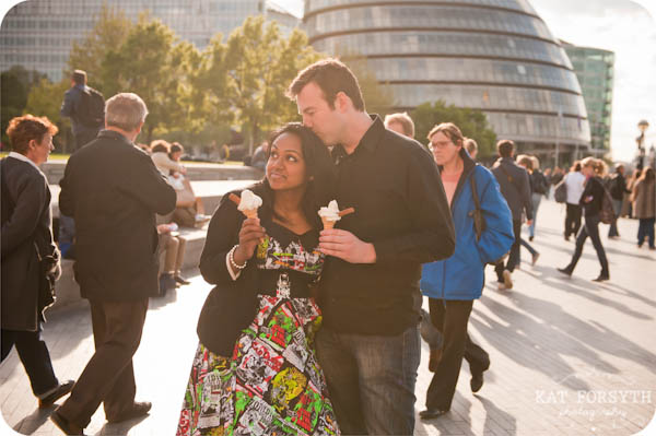 London couple engagement photographer (8)