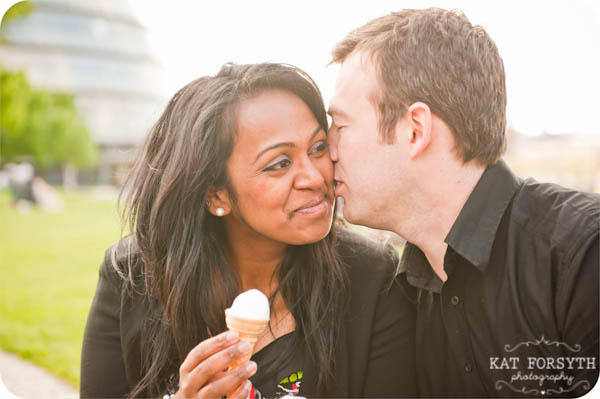 London couple engagement photographer (4)