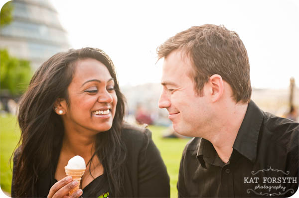 London couple engagement photographer (3)