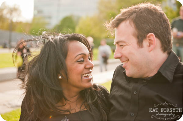 London couple engagement photographer (2)