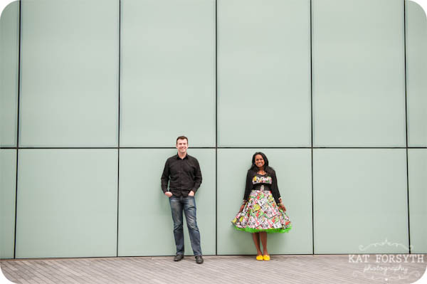 London couple engagement photographer (15)