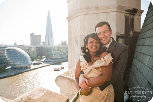 creative-london-wedding-photographers (12)