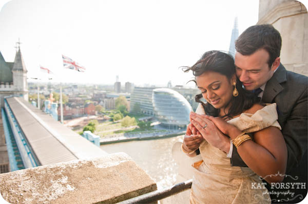 creative-london-wedding-photographers (13)