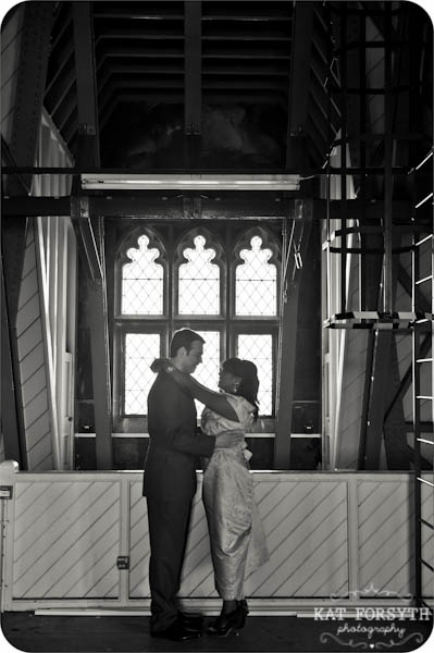 creative-london-wedding-photographers (14)