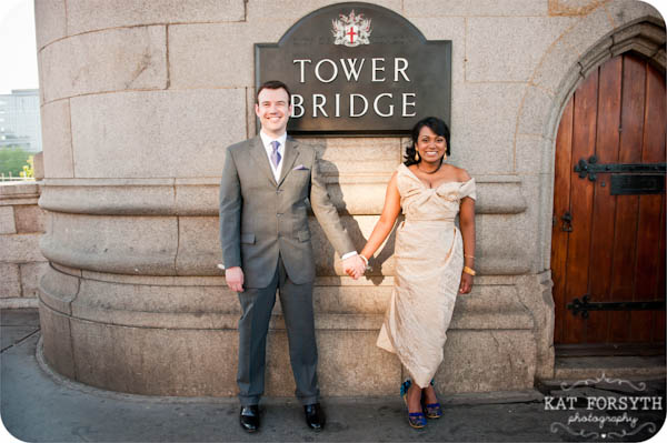 creative-london-wedding-photographers (19)