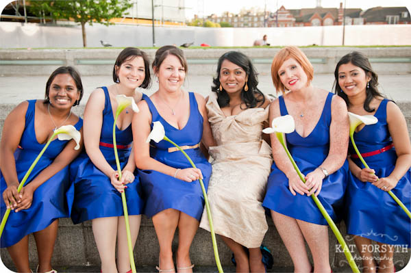 creative-london-wedding-photographers (25)