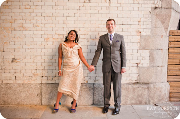 creative-london-wedding-photographers (28)
