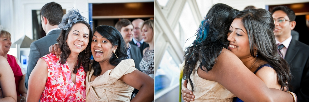 Tower-Bridge-Weddings-Pat-Chris-10