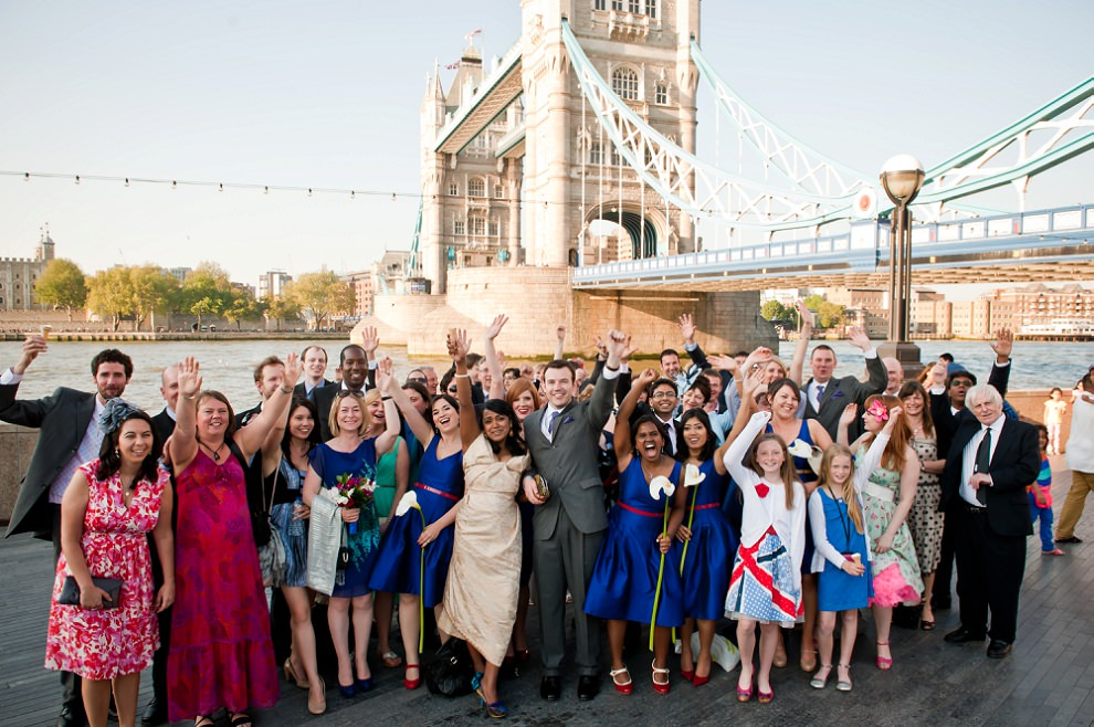 Tower-Bridge-Weddings-Pat-Chris-11