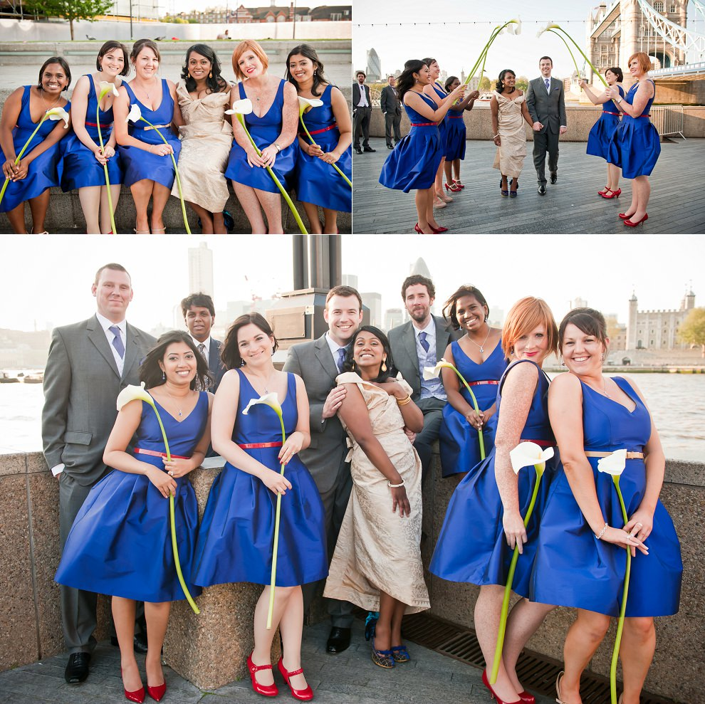 Tower-Bridge-Weddings-Pat-Chris-14