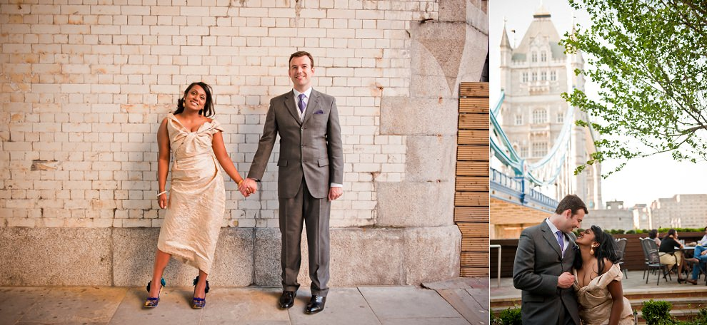 Tower-Bridge-Weddings-Pat-Chris-16