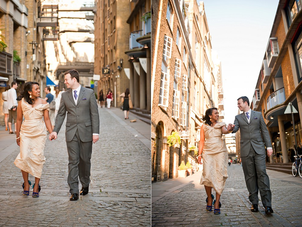 Tower-Bridge-Weddings-Pat-Chris-17