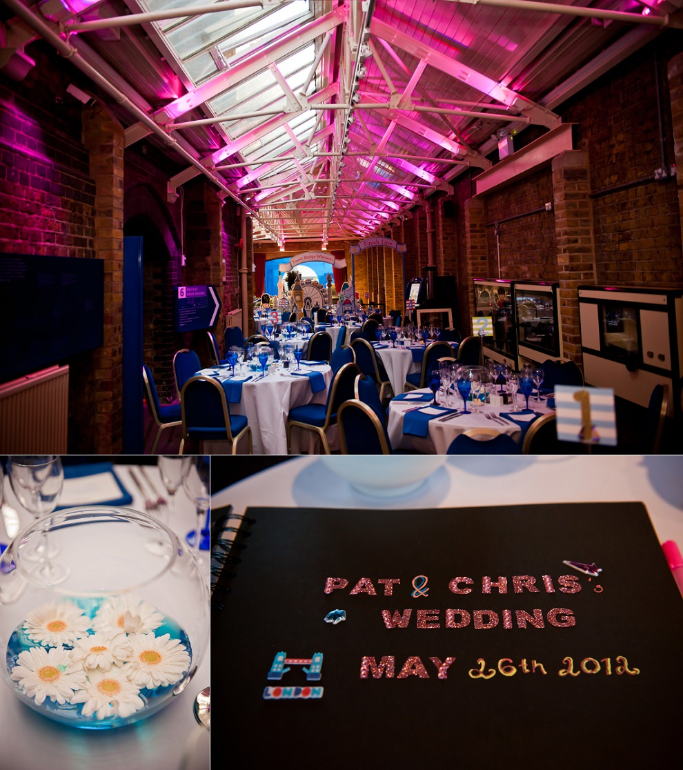 Tower-Bridge-Weddings-Pat-Chris-19