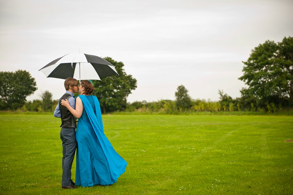 UK best wedding photographers
