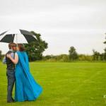 A Village Fete Humanist Wedding {Sarah & Carl}