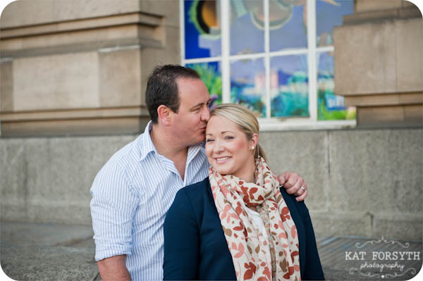 London couple engagement photographer (9)