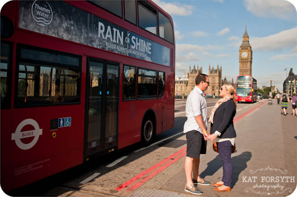 London couple engagement photographer (7)